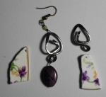 Ceramic_Wire_earrings