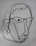 wire_face