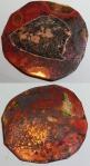 copperfluxaluminium