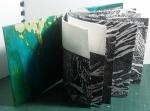 Folded_book_02