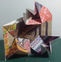 Folded_book_03_mapfold