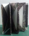 Folded_book_04