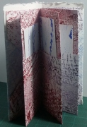 Folded_book_06