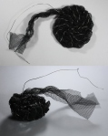 mesh-wire-shaping_796x1000
