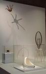 Duchamp_installation_view