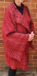 red_warp_coat_01