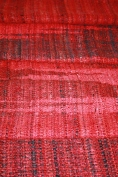 red_warp_off-loom_03