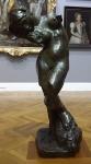Rodin_TheInnerVoice_01