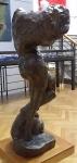 Rodin_TheInnerVoice_02