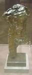 Rodin_WalkingMan_StudyForTorso