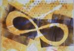 print_s4_08