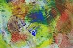 acrylics_01
