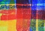 colour_mix_2