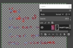 layer_print