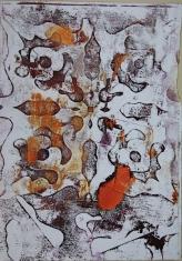 paper_stencil_02