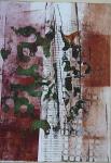 paper_stencil_03