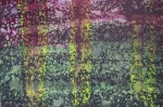 spray_texture_03