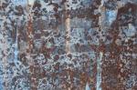 spray_texture_04