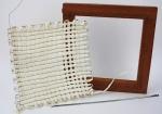 weave-it_wire_paper