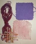 weave_stencils