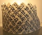 paper_weave_text_03_backlit